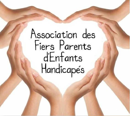 ass fiers parents