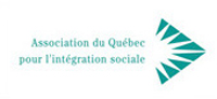 association quebec
