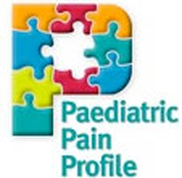 paediatric pain profil